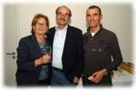 soire_sponsors_5_20111014_2013235301.jpg